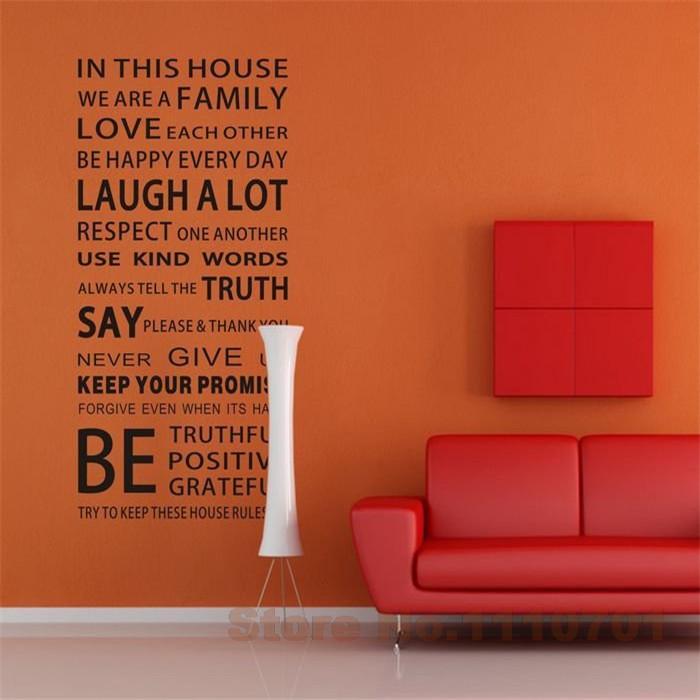 Imposta di soggiorno in inglese ~ mattsole.com