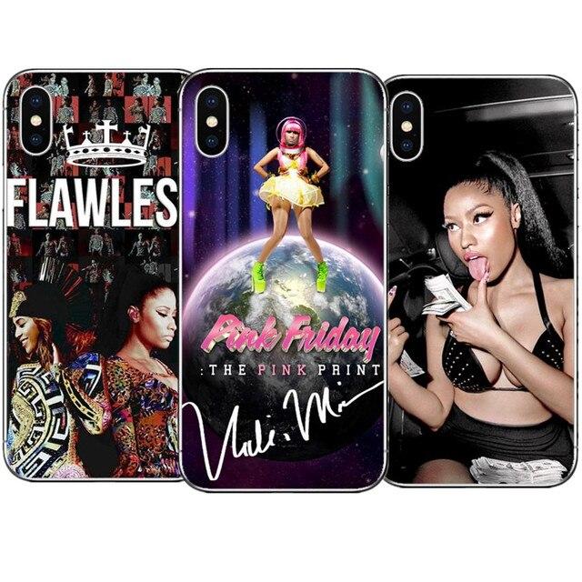 iphone 8 case nicki minaj