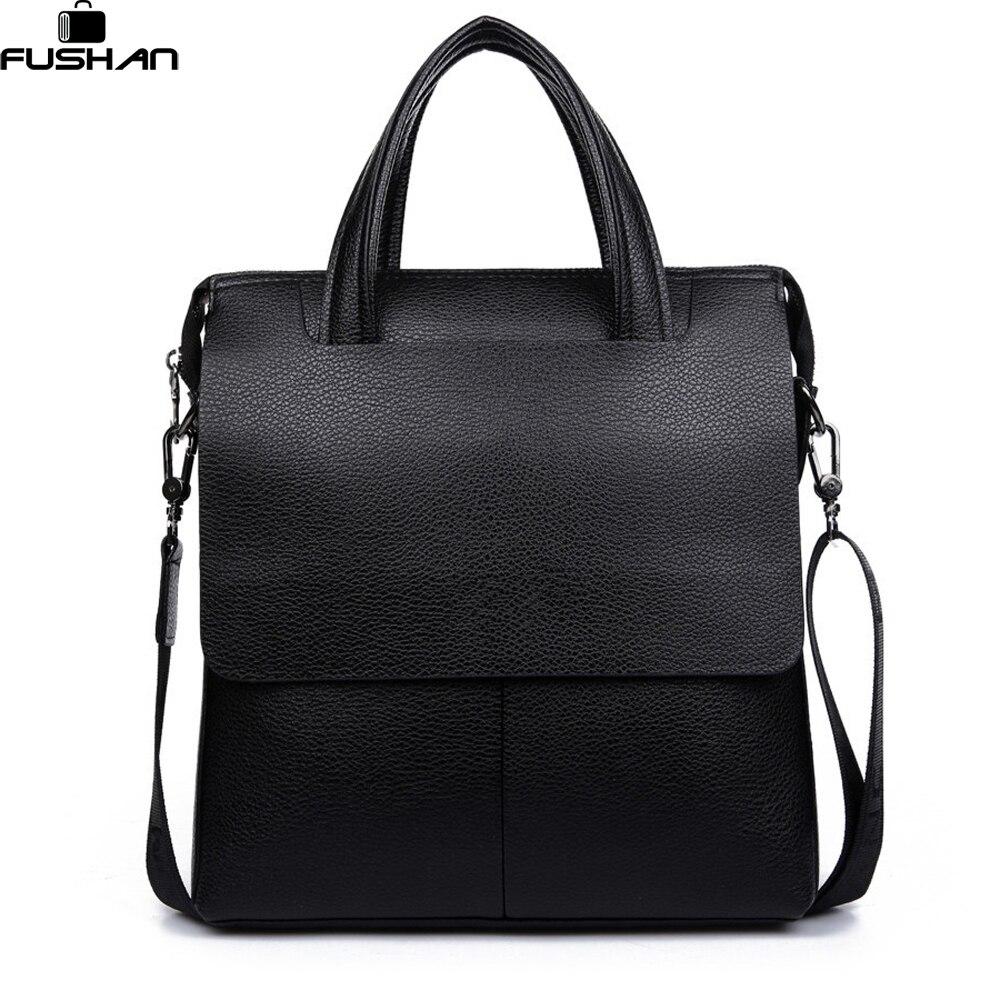 ФОТО Young fashion hot Sold Men Handbags,Men Messenger bags,Top PU Leather Bag,Fashion Men Messenger Bag,Briefcases,Crossbody Bags