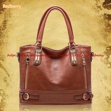 Мода модный женщины из натуральной кожи сумка новые сумки на ремне горячие женщины вестник мешки свободного покроя Bolsas Femininas дамы