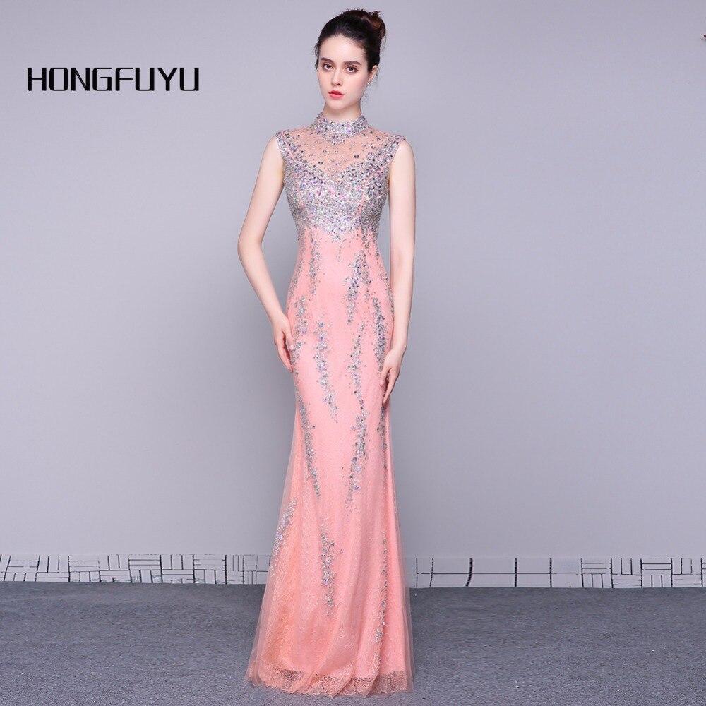 Bonito Vestidos De Alta Prom Ornamento - Ideas de Vestidos de Boda ...