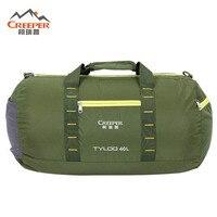 Waterproof Sport Bag Training Gym Bag Men Woman Fitness Bags Durable Multifunction Travel Handbag Outdoor Sporting