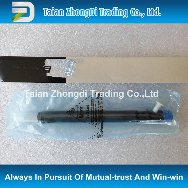 TAZONDLI original common rail injector EJBR04601D R04601D EJBR02601Z for A6650170321 A6650170121 6650170321 665017012