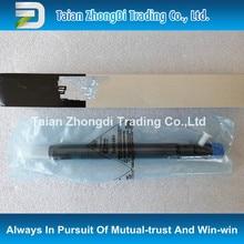 TAZONDLI original common rail inyector EJBR04601D/R04601D/EJBR02601Z para A6650170321, A6650170121, 6650170321, 665017012