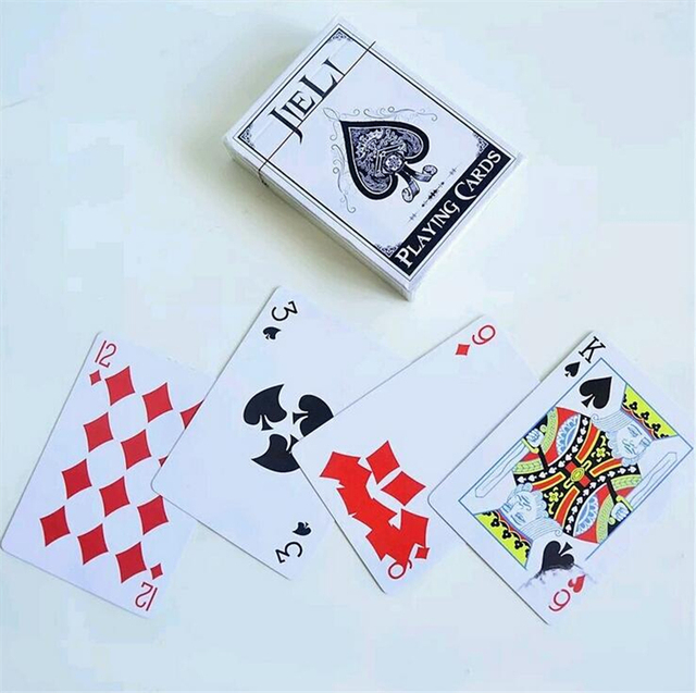 san diego poker games