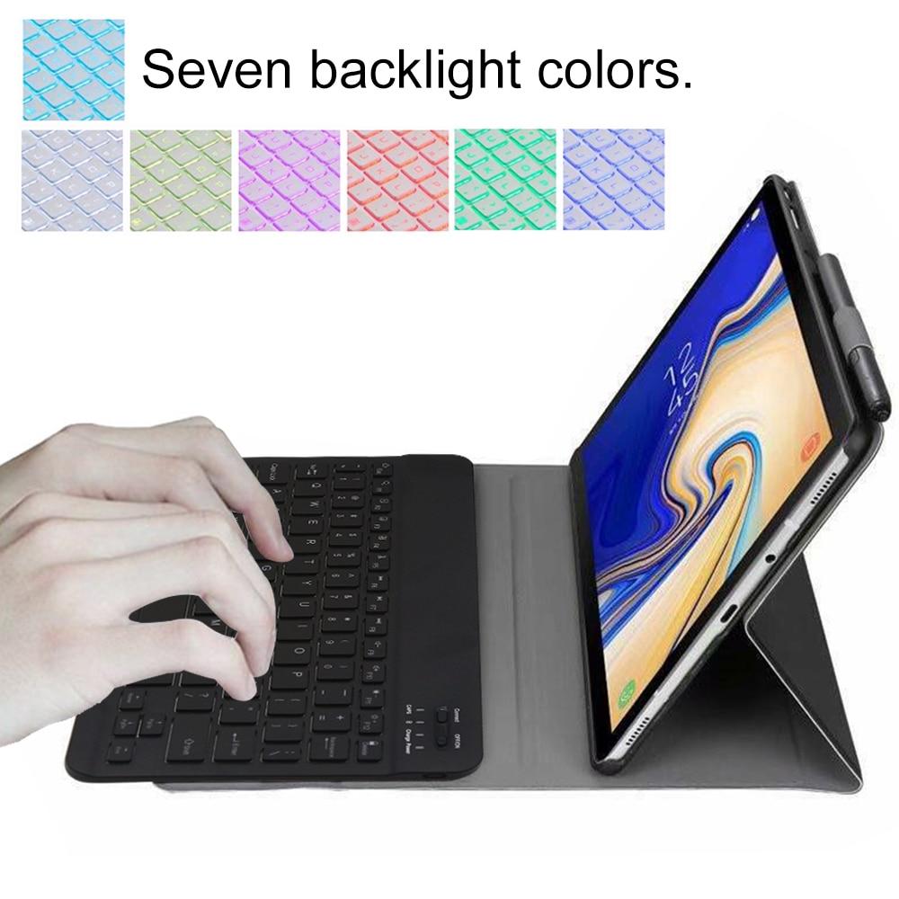 Caso Para Samsung Galaxy Tab DE 10.1