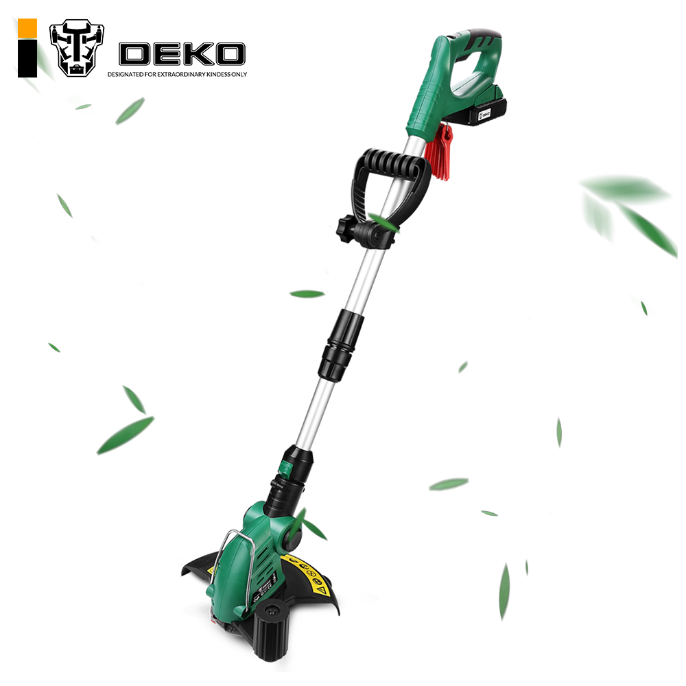best top 10 tillers and cultivators brands and get free