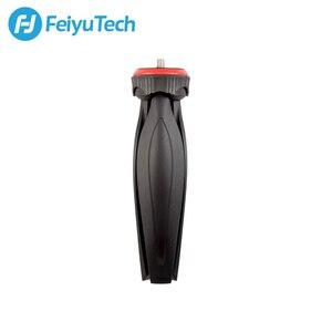 Новый штатив FeiyuTech V2 для Feiyu WG2 a1000 a2000 G6, шарнирный стабилизатор 3 кг с резьбой 1/4
