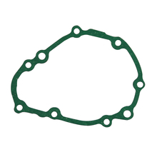 LOPOR  Motorcycle Stator Engine Cover Gasket For  GSX1300R 1999-2015