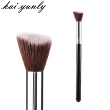 kai yunly 1PC Multifunction Makeup Cosmetic Brushes Face Powder Foundation Blusher Concealer Shadow Brush Tool Aug 10