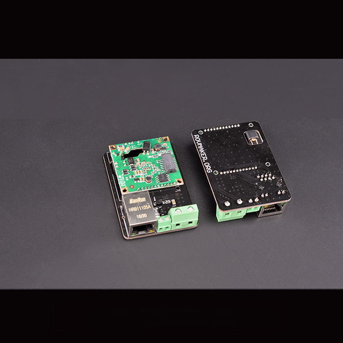 200 Мбит/с ROV силовой Перевозчик модуль Openrov 300 м передачи AV IEEE802.3 IEEE802.3u Стандартный Homeplug дистанционного управления транспортного средства
