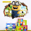 Minions Assorted 3