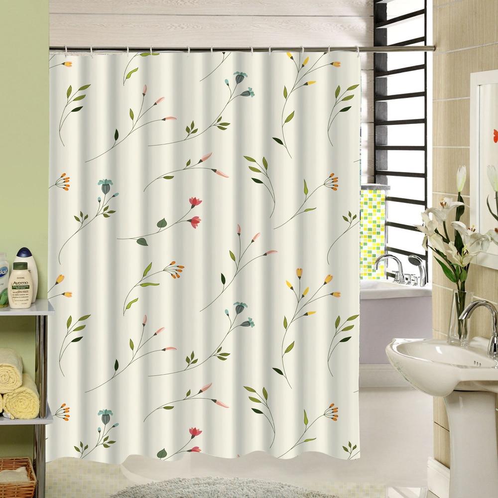 Elegant Shower Curtain elegant shower curtains promotion-shop for promotional elegant