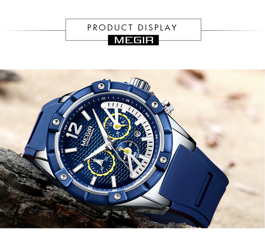 men watch (13)