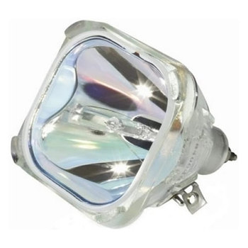 Replacement Projector Lamp Bulb BP96-00271B for SAMSUNG SP60L2HX / SP61L2HX / SP46L5HXX/XSA / SP50L2HX / SP50L2HXX/RAD ETC