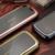 Mira remax universal móvel portátil power bank 10000 mah carregador de bateria externa para iphone xiaomi powerbank 5500 mah luxo