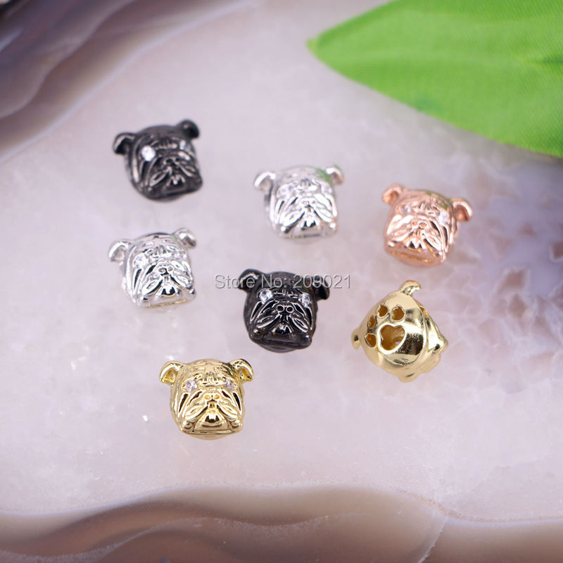 wholesale-20pcs-fontb4-b-font-color-micro-pave-cz-spacer-beads-fit-diy-bracelet-jewelry-making-gift