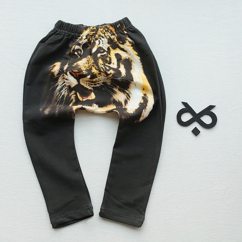 Голые в тигровых одеждах фото 214-197