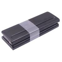 MIRUI 6 Holes Puncher Standard Punch Office Binding Supplies Student stationery office binding equipment Good Tool