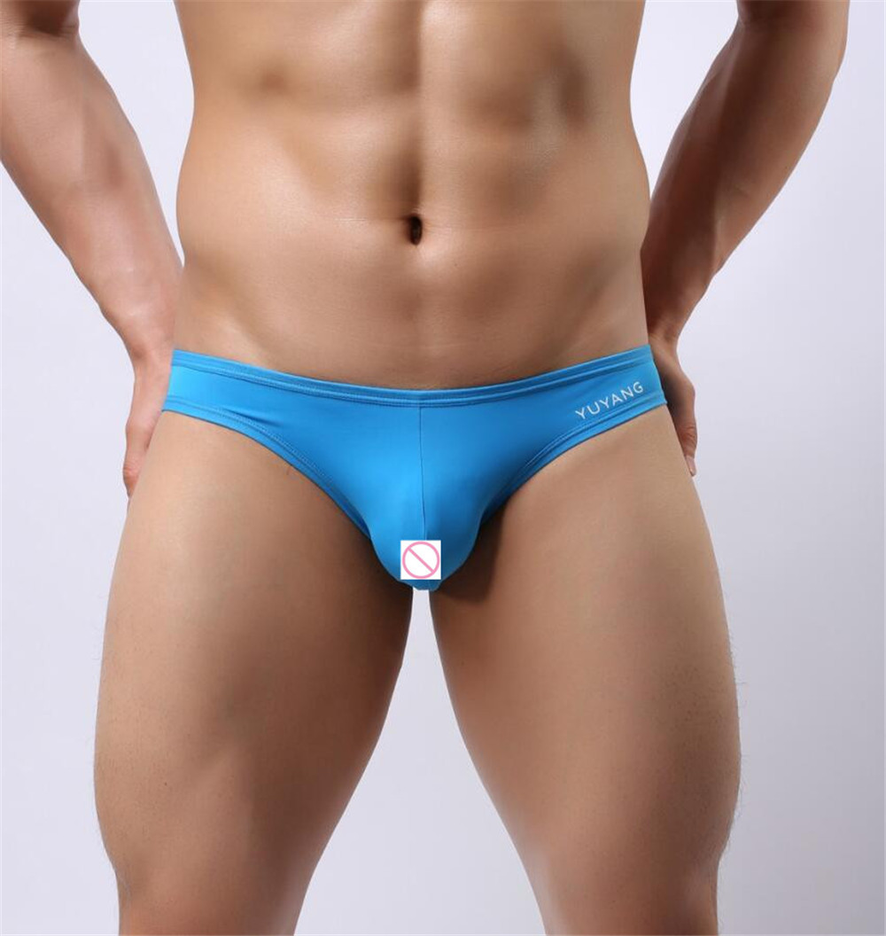 Sexy panty for men
