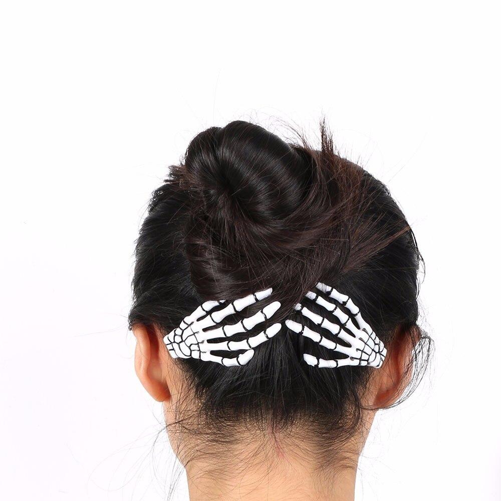 2x design women's fashion hair
