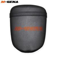 Motorcycle Rear Seat Cover Cowl Solo Motor Seat Cowl Rear For GSXR 600 750 R K8 2008 2009 2010 gsxr600 gsxr750 750R 600R