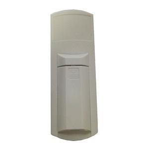 Image 4 - Télécommande universelle à K PN1122 pour tous les climatiseurs PANASONIC nationaux Fernbedienung