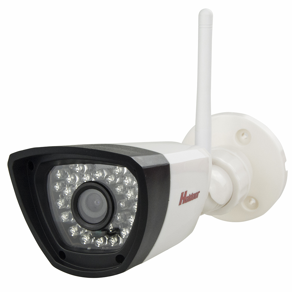 Wifi IP cam 1080P HD P2P 802.11b/g/n Wireless network Wired IP Camera IR Indoor Waterproof IP65 IP Camera With SD Slot Max 64G audio hd 1920 1080p wired ip camera 2mp ip cam p2p indoor