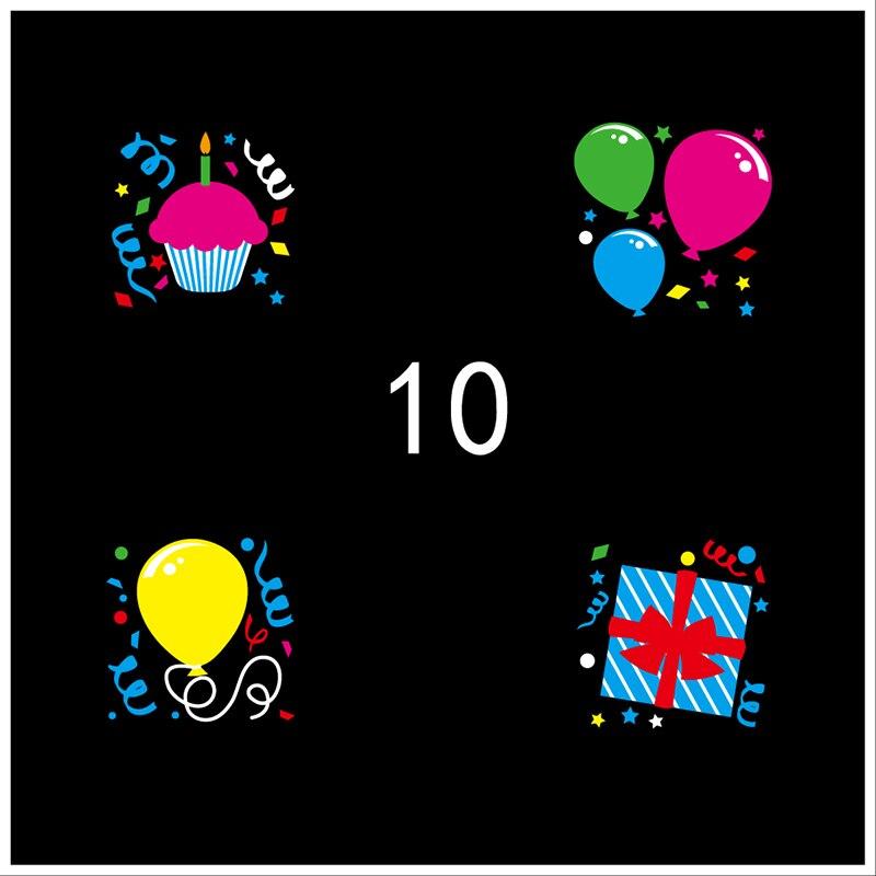 12-OK-10