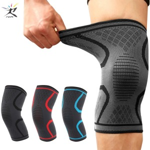 Knee Pads Fitness Running Cycl