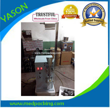 practical Automatic intimal machine filling machine