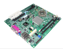 Motherboard for KP561 T656F Y644J Optiplex 330 360 well tested working