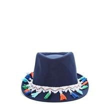 Шляпа MODIS M181A00730