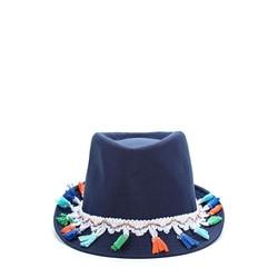 Женские шляпы солнца MODIS