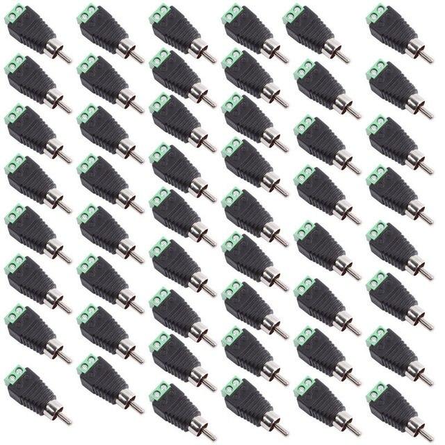 Wunderbar Lautsprecherkabel Für Rca Modell Rs2620 Galerie - Die ...