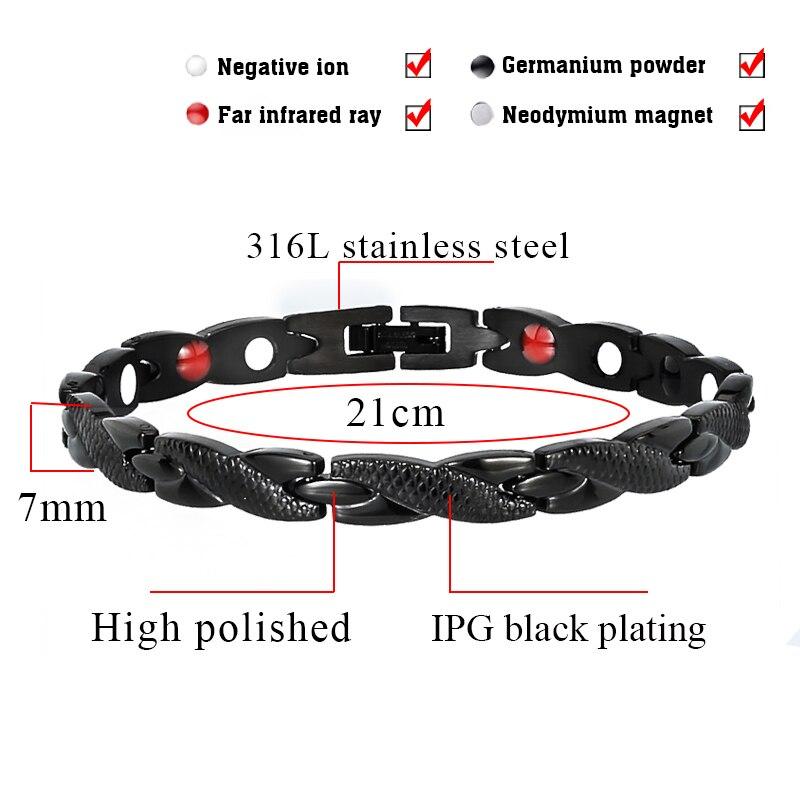 10273 Magnetic Bracelet Details_01