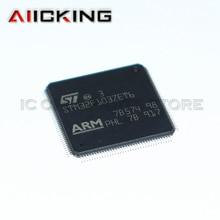 цены на 10/pcs STM32F103ZET6 32F103ZET6 LQFP144 New Original  в интернет-магазинах