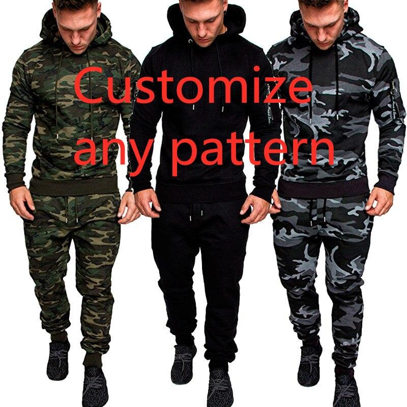 New-Fashion-Men-Set-Long-Sleeve-Camouflage-Hoodies-Set-Male-Tracksuit-Outdoors-Sport-Suit-Men-s_