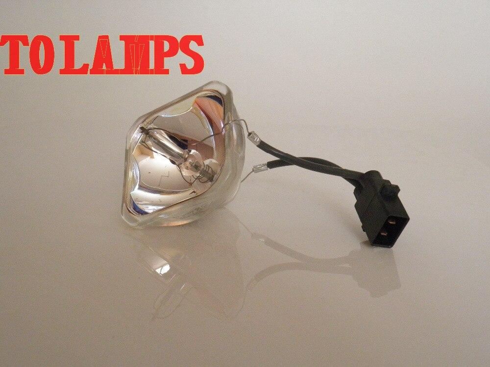 цены на  compatible projector bare lamp ELPLP35 FOR EMP-TW520/EMP-TW600/EMP-TW620/EMP-TW680/EMP-TW550/Cinema 550/PowerLite HC400/PC800