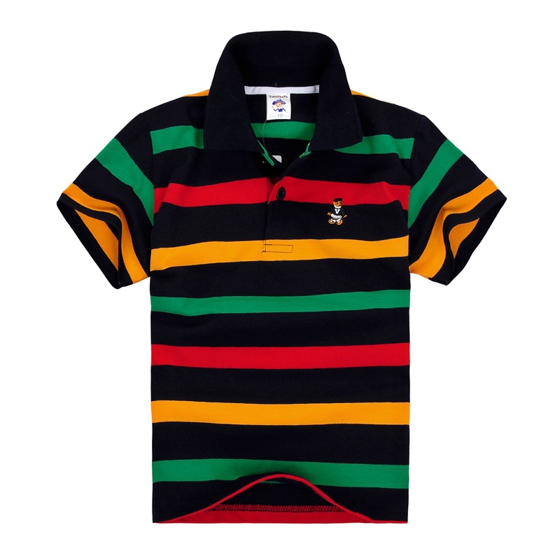 Its A Camarata Thing It/'s You Wouldn/'t Understand Gildan Tee T-Shirt Cotton