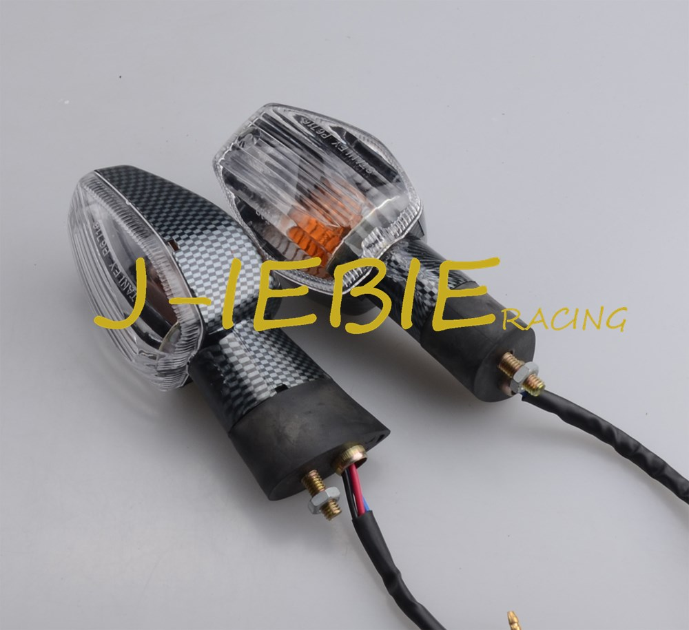Obd1 Vtec Wiring Electrical Diagram Schematics Light Car Diagrams Explained U2022 Harness