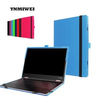 Tablet Cases For Lenovo Yoga Book 10 1 Inch Pu Leather Folio Flip Stand Holder Shell