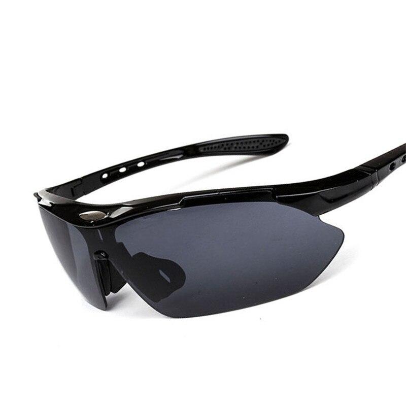 400b9353729a21 2018 lunettes de Soleil D été Femmes Hommes Polarisées Lunettes de Soleil  Oculos De Sol UV Shades Mode Masculine Conduite Lunettes Lunettes YJ35