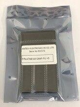 100PCS חדש מקורי ATMEGA1284P PU ATMEGA1284P PU DIP40