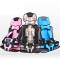 Высокое качество рекламные портативный ребенка детские сиденья безопасности автомобиля младенческой стул для 0 - 5 лет 0 - 15 кг бесплатная доставка