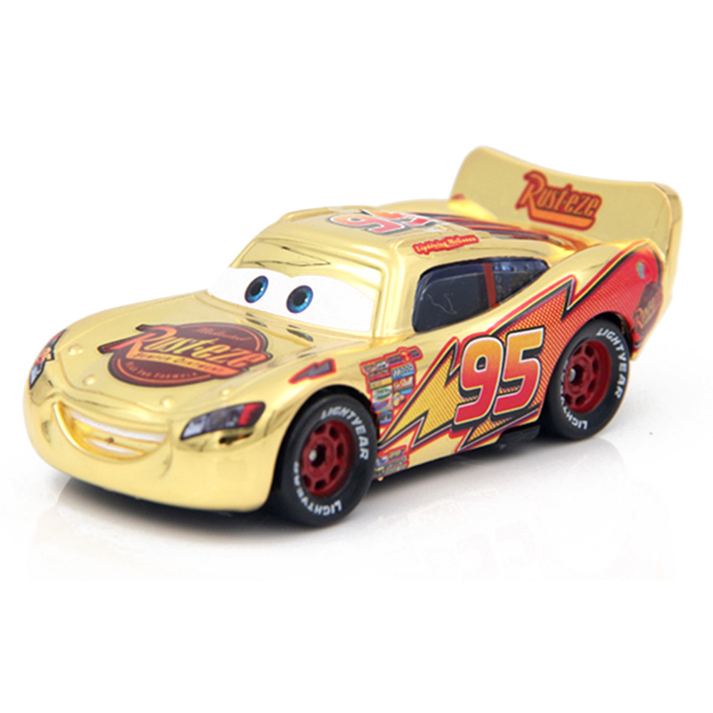 Disney-Pixar-Cars-Gold-Silver-Lightning-McQueen-155-Diecast-Metal-Alloy-Toys-Baby-Boys-Girls-Toys-for-Birthday-Christmas-Party-1