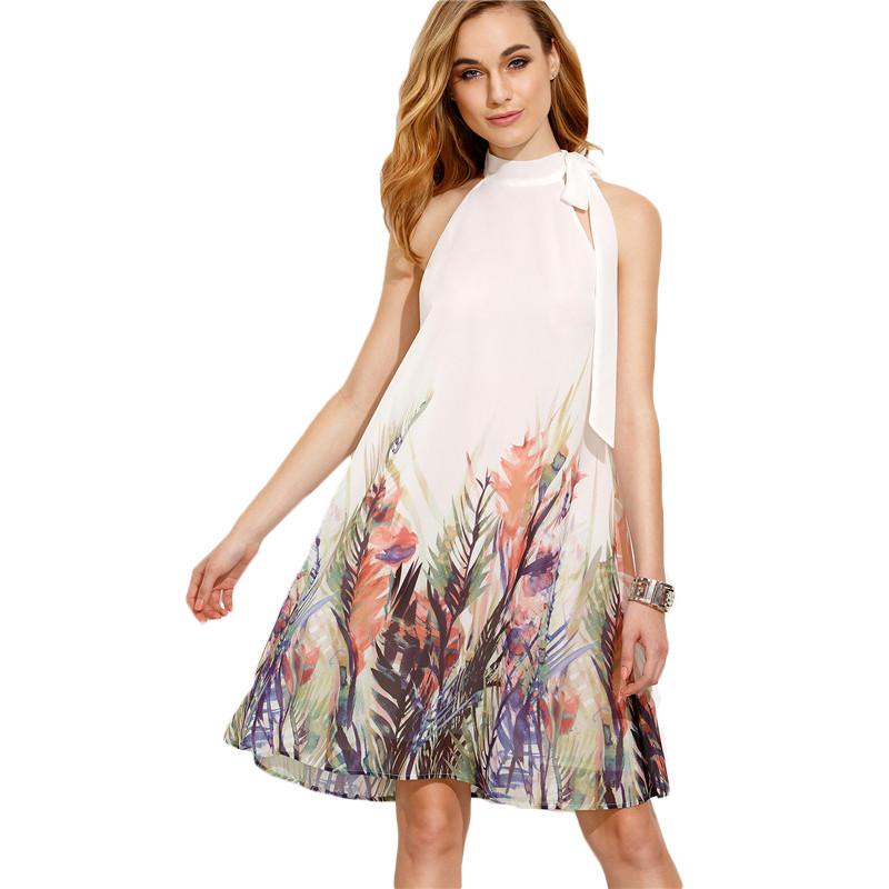 dress160718502