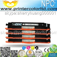 CE310A CE311A CE312A CE313A color toner cartridge for HP CP1025 1025 CP1025nw MFP M175 M275