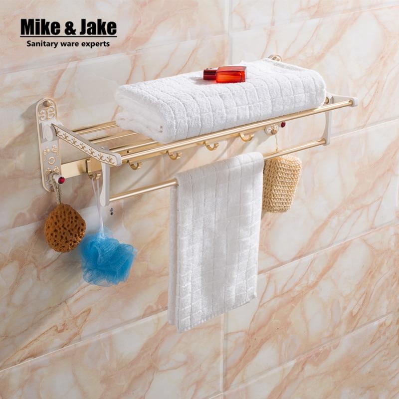 oro asciugamani da bagno-acquista a poco prezzo oro asciugamani da ... - Asciugamani Bagno