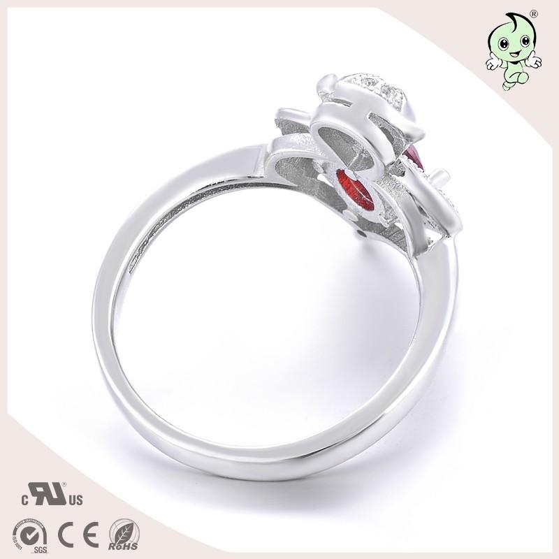 rings 0040b